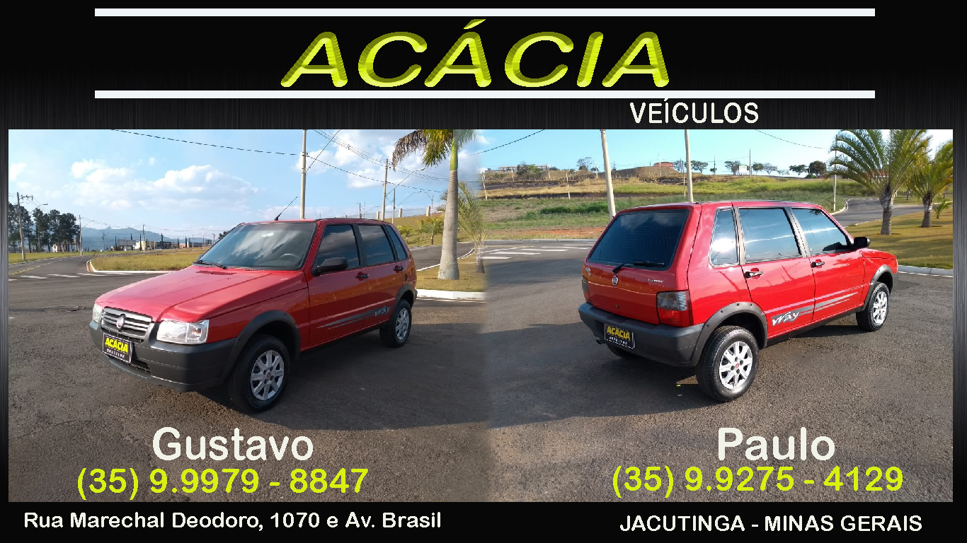 Acacia02(1).jpg