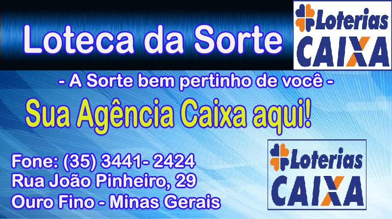 Agncia%20Caixa.jpg