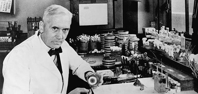 Alexander-Fleming-penicillin-631.jpg