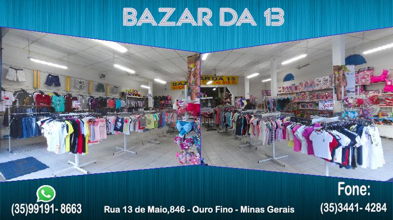 Bazarda13imageme03.jpg