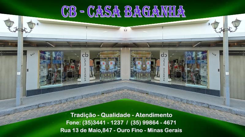 CasaBaganhaprincipal.jpg