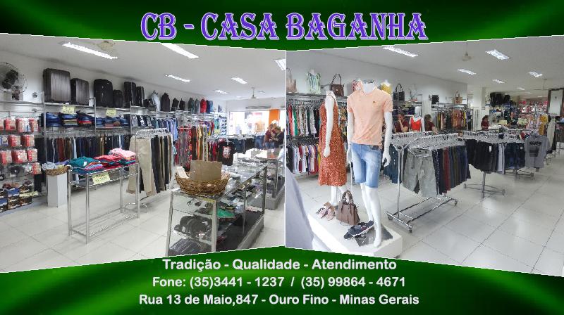 Casabaganhaimagem01.jpg