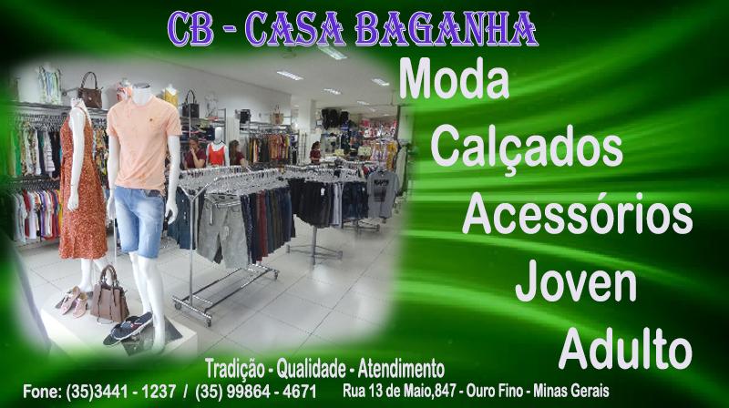 Casabaganhaimagem05.jpg