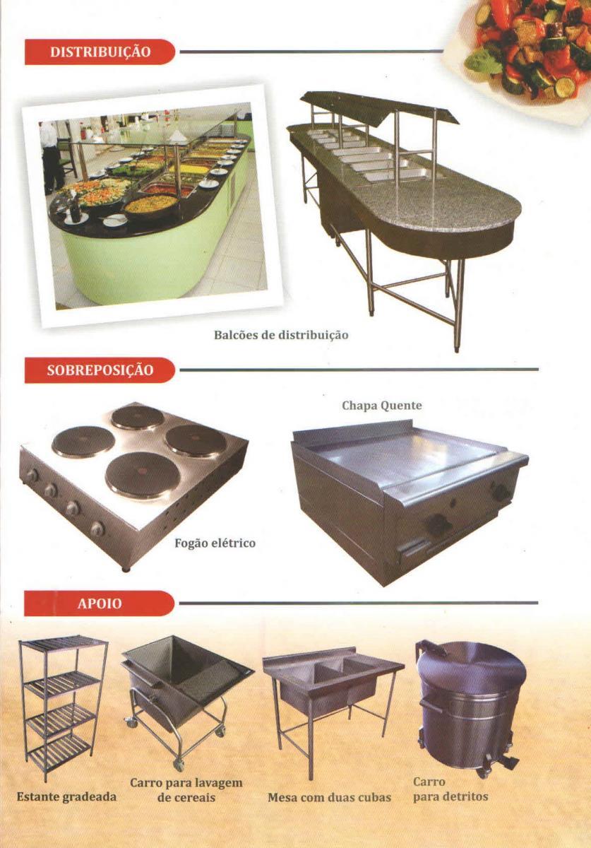 Catalogo5.jpg