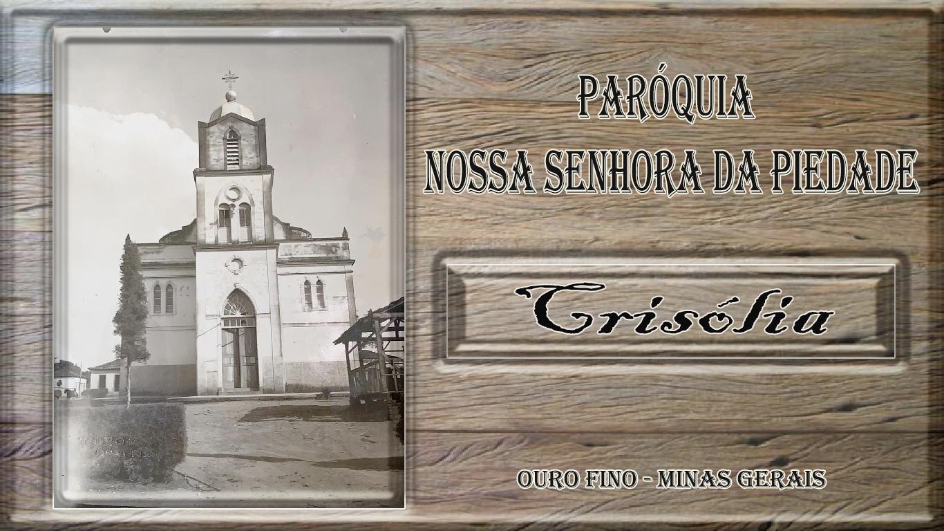 Crisolia.jpg