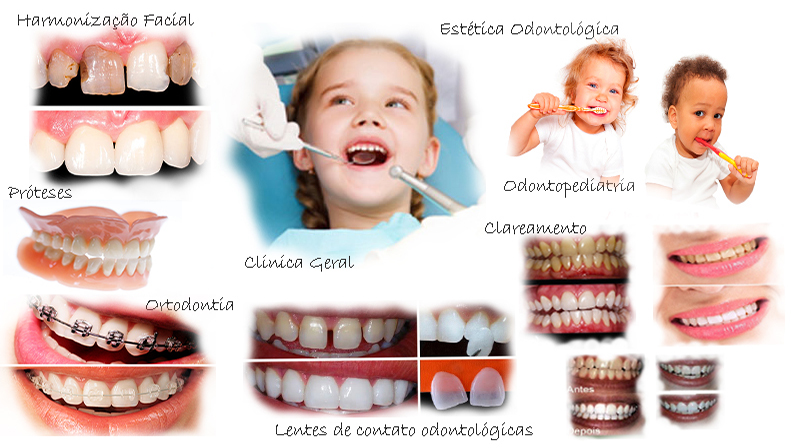 Especialidade%20Dentista%20FInal%20Final