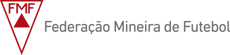 FMineira.png