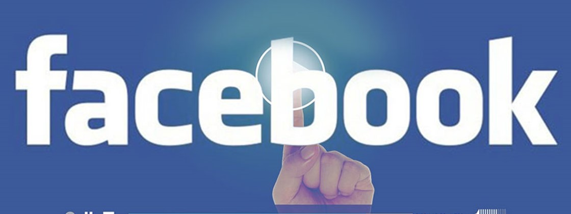 Facebok(8).jpg