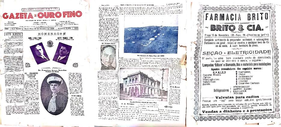 Gazeta01.jpg