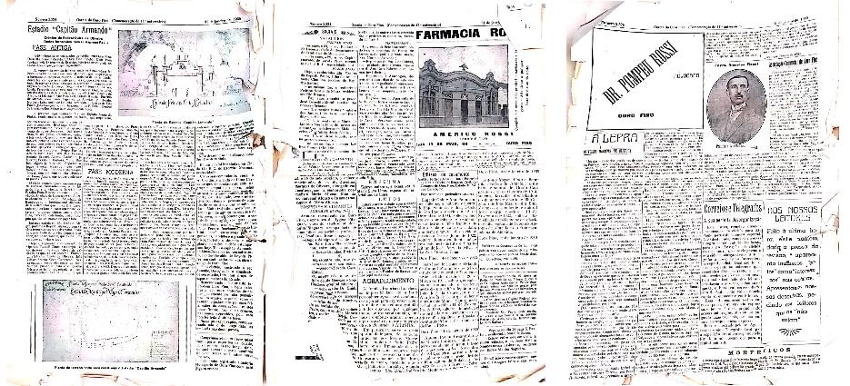 Gazeta02.jpg