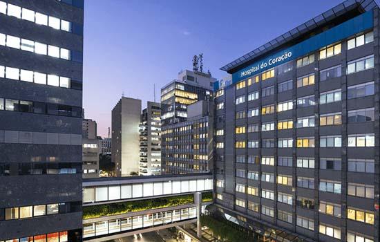 HCor-hospital.jpg