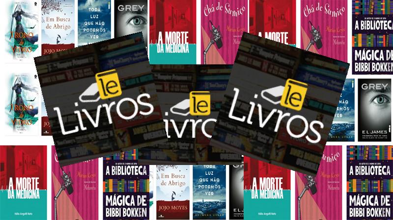 Lelvrios(1).jpg