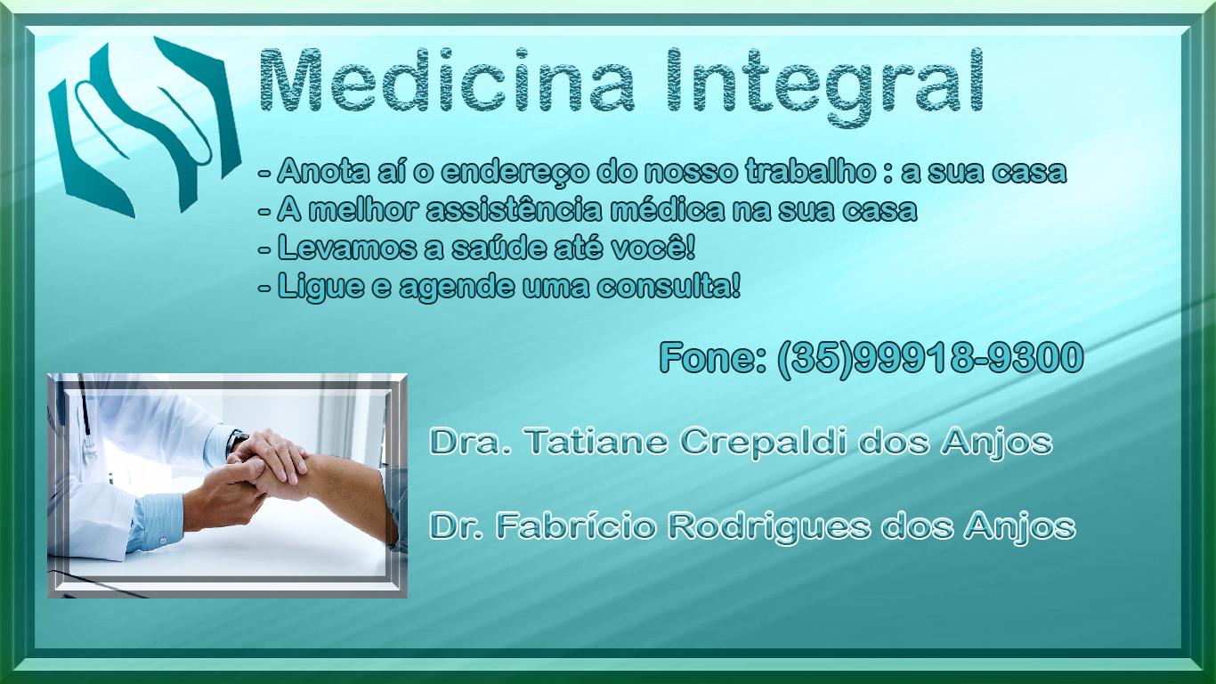 Medicinainicalazul.jpg
