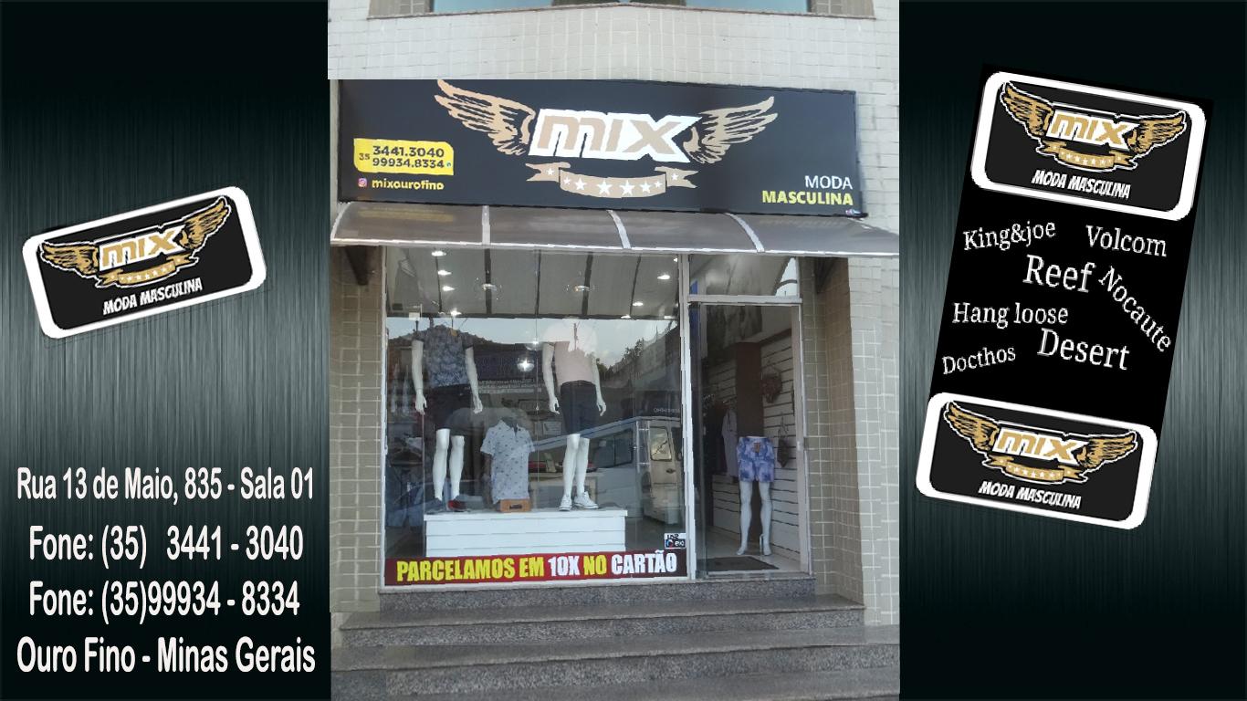 MixImagem01(1).jpg