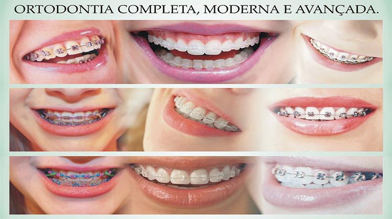 Ortodontia%20final%20completa.jpg