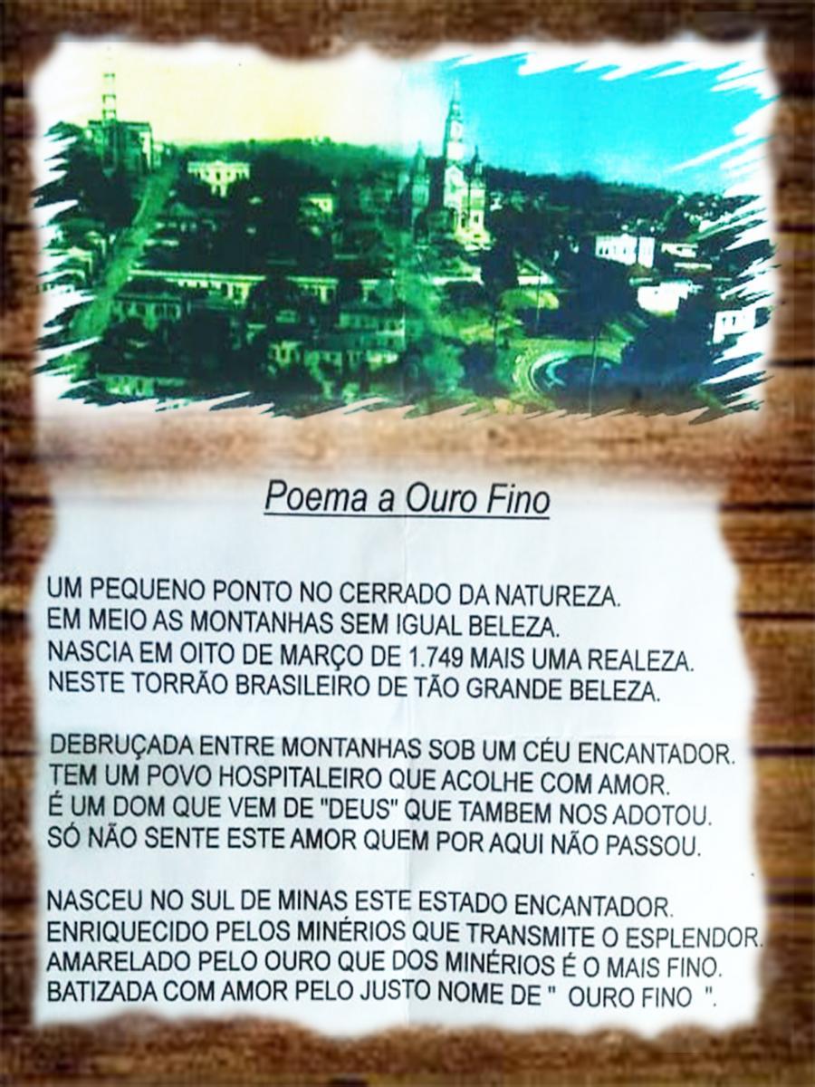Poesia%20Final(1).jpg