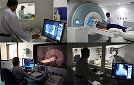 Radiologia%20e%20Diagnstico%20por%20Imag