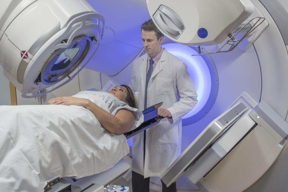 Radioterapiaprotons.jpg