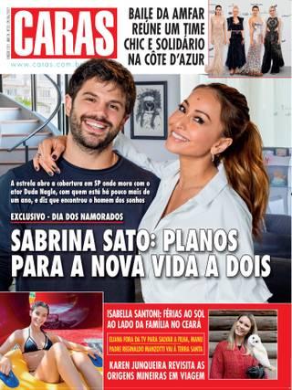 Revista-Caras-Capa-MV.jpg