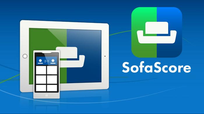 Sofascore02.jpg