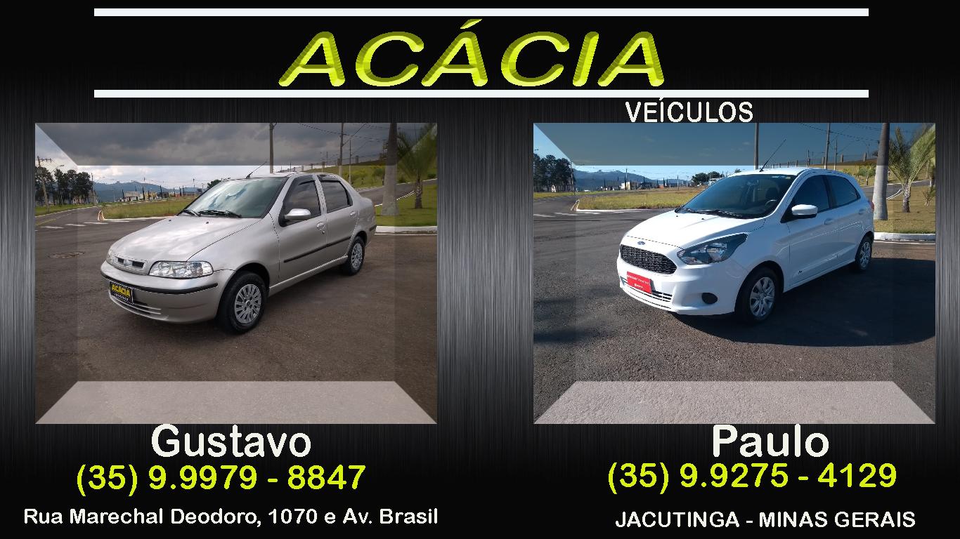 aCACIA04.jpg