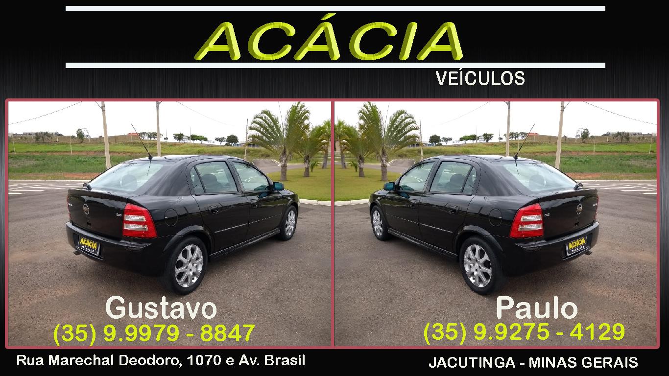 aCACIA05.jpg