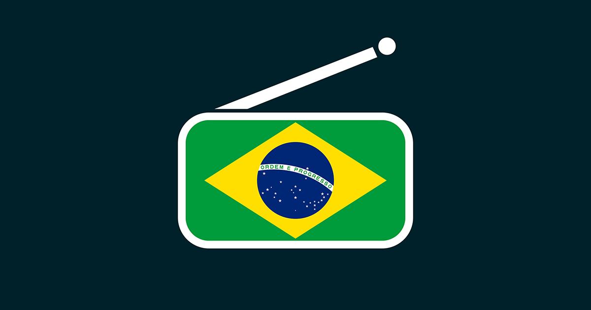 brazil-logo1200x630.png