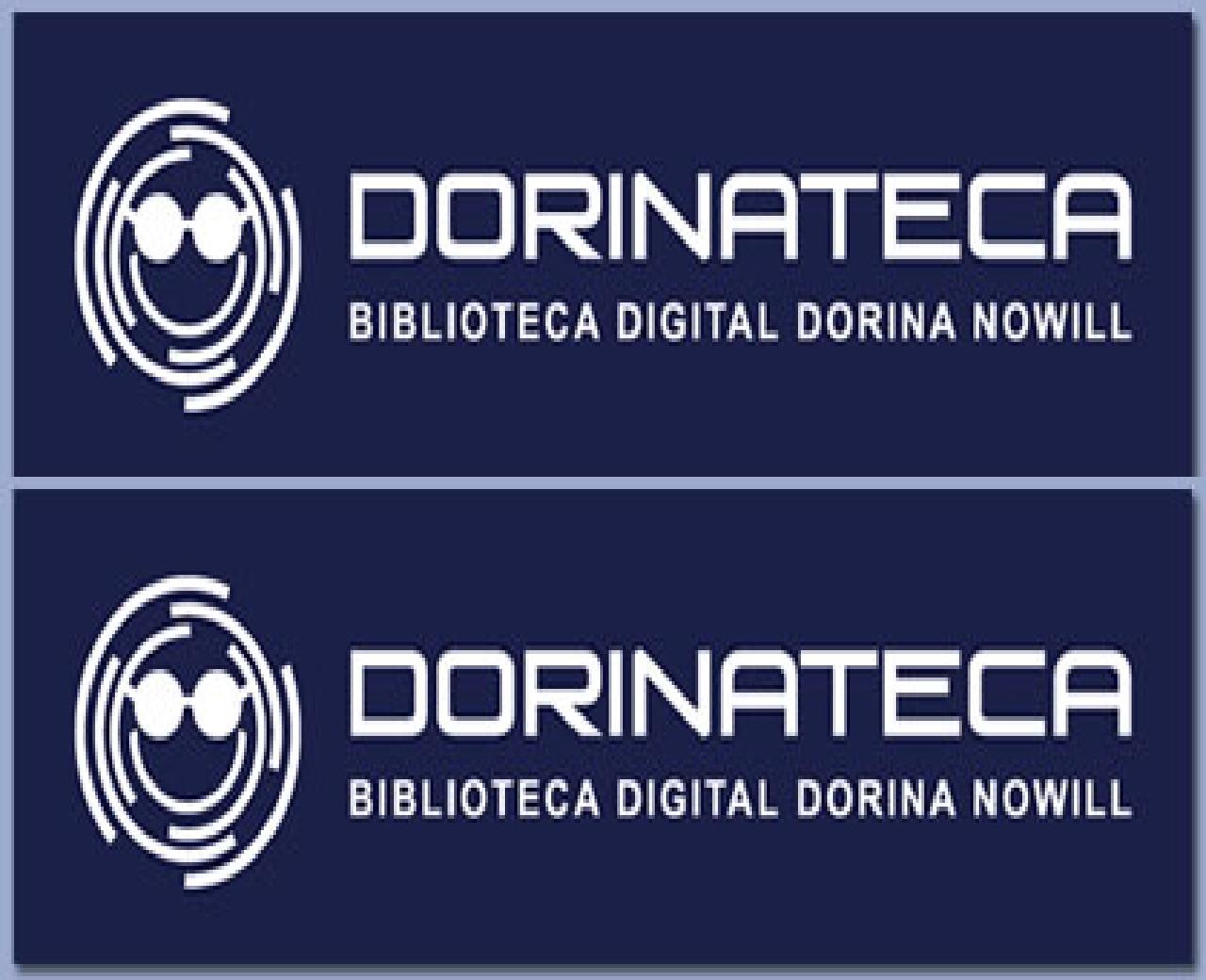 dorinatec.jpg