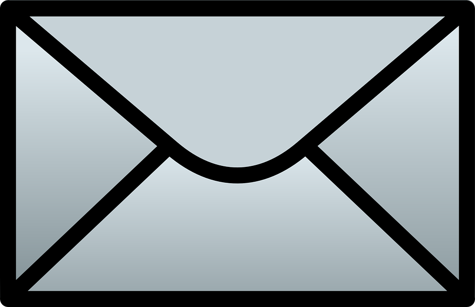 envelope-34339960720(2).png