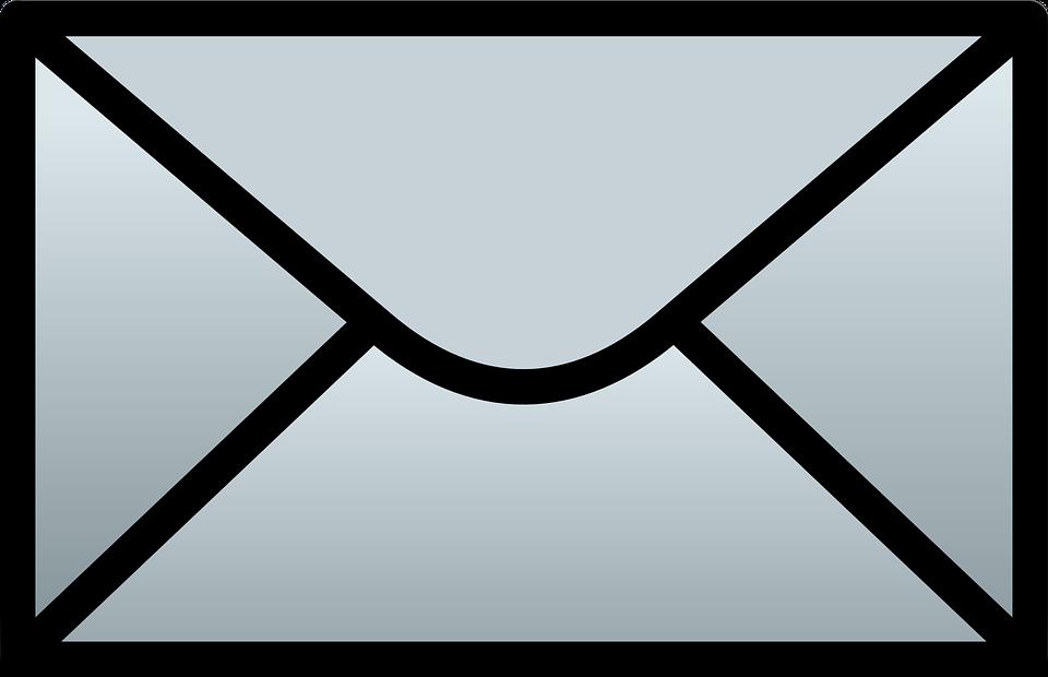 envelope-34339960720(2).png