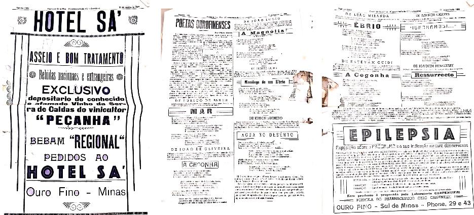 gazeta03.jpg