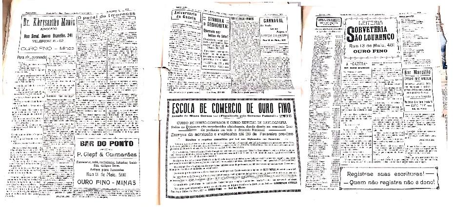 gazeta10.jpg