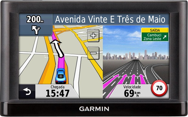 gps-garmin(1).jpg