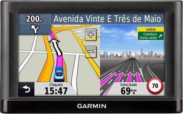 gps-garmin(60).jpg