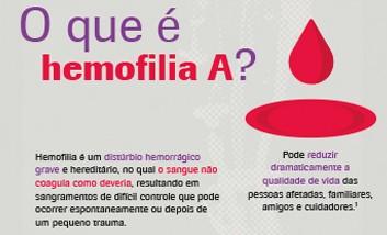 hemofilia.jpg