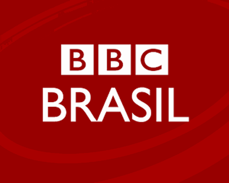 imagen-bbc-brasil-0big.png