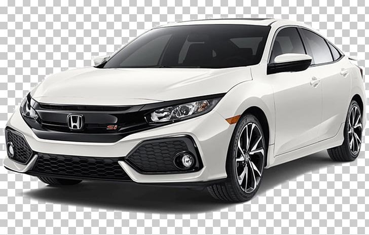 imgbin-2018-honda-civic-si-sedan-car-201