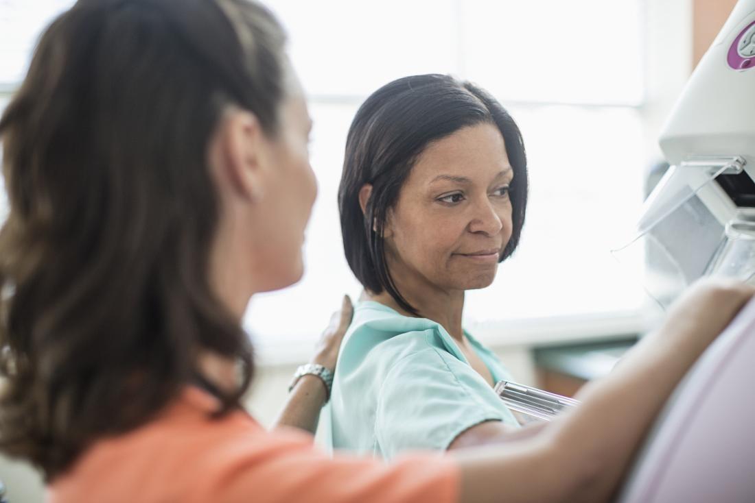 mamografiafoto01.jpg