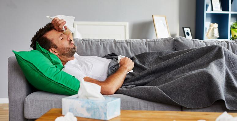 man-on-couch-flu-600px.jpg