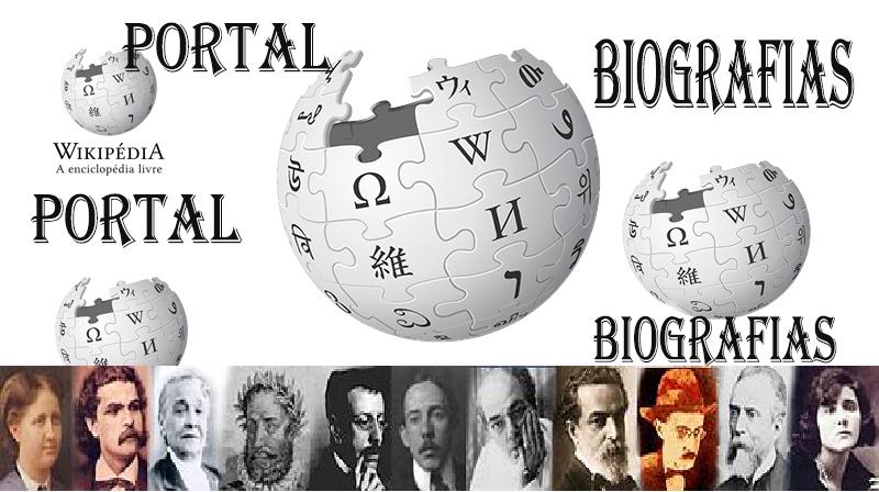 portalbiografias.jpg