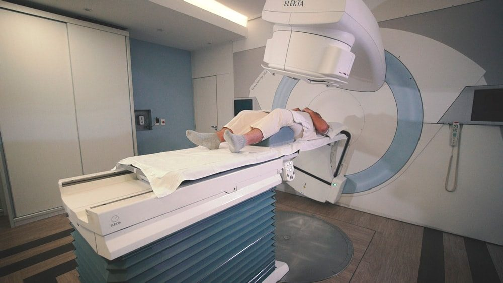 radioterapia-1000x563(1).jpg