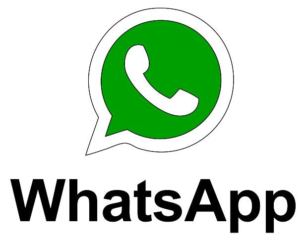 whatsapphero(3).jpg