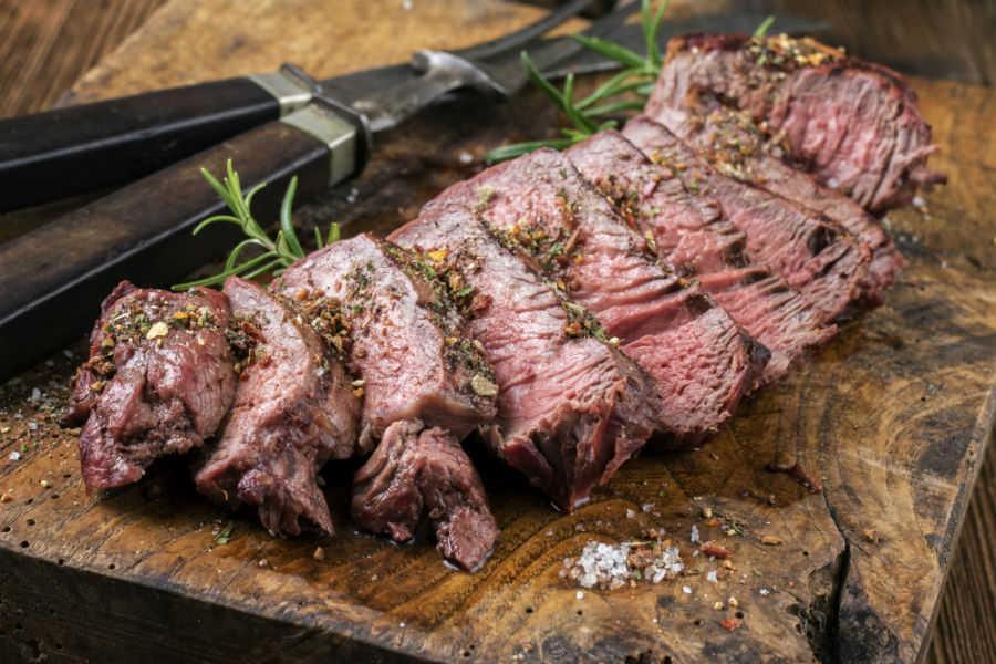 os-melhores-cortes-de-carne-para-churras