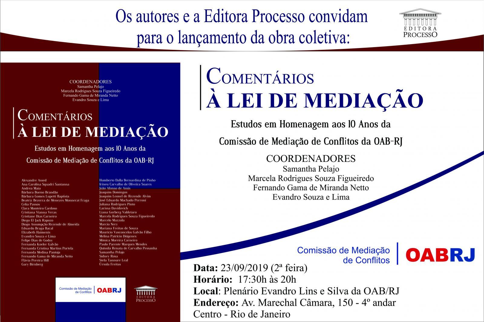Convite(1).jpg