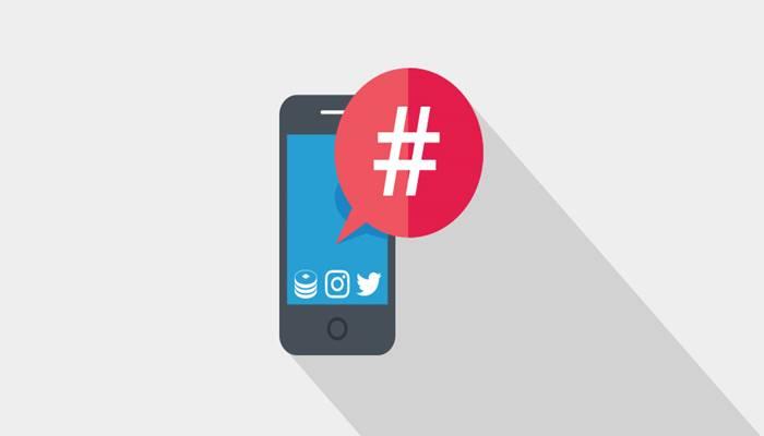 hashtags.jpg