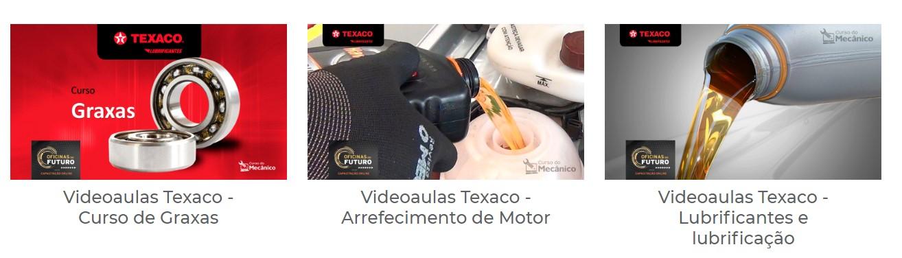 curso_do_mecanico_texaco