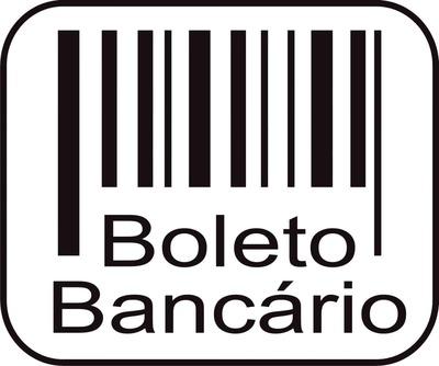 Boleto-Bancario-20180312102508_400.jpg
