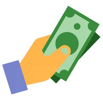 Dinheiro-20180312102528_400(1).jpg