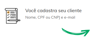 Captura%20de%20tela%20de%202019-09-13%20
