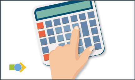 calculadora-capital-de-giro(1).png
